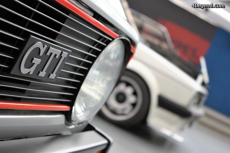 automuseum40gti_018