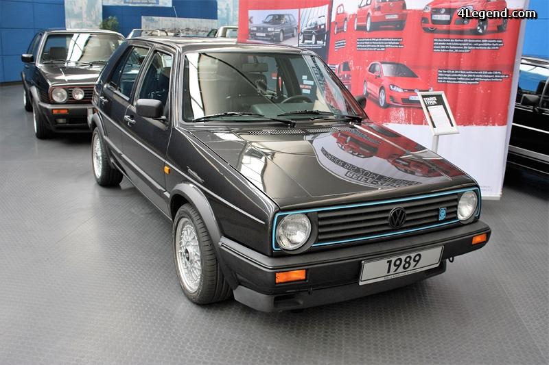 automuseum40gti_019