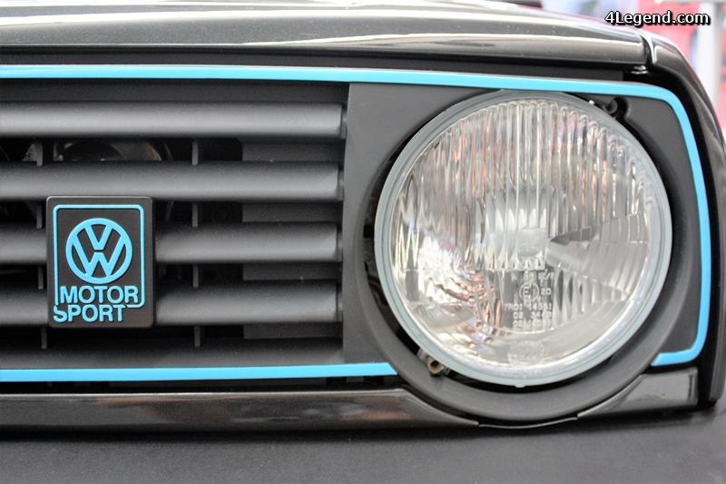 automuseum40gti_020