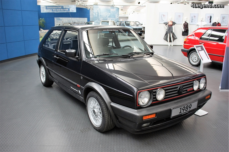 automuseum40gti_022