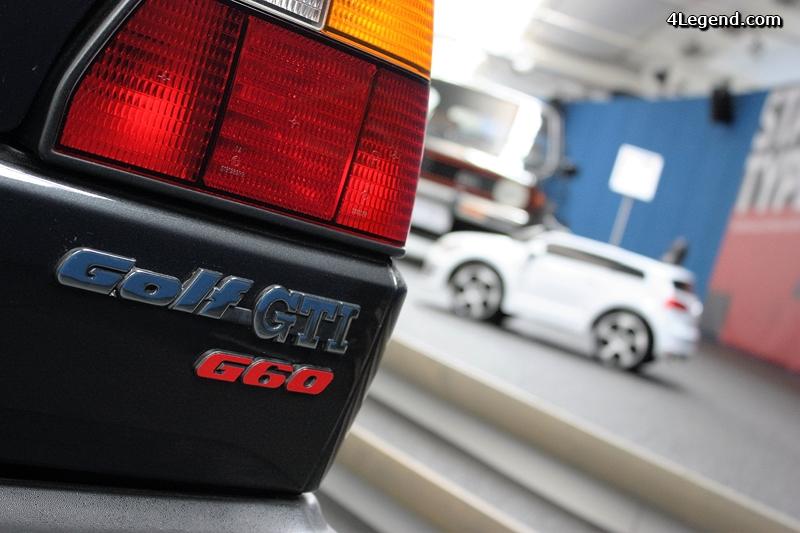 automuseum40gti_024