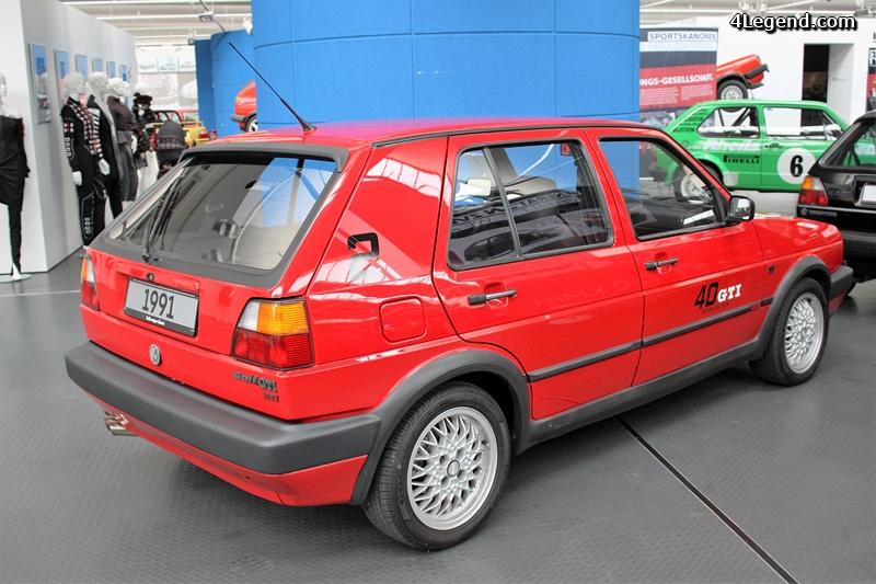 automuseum40gti_025