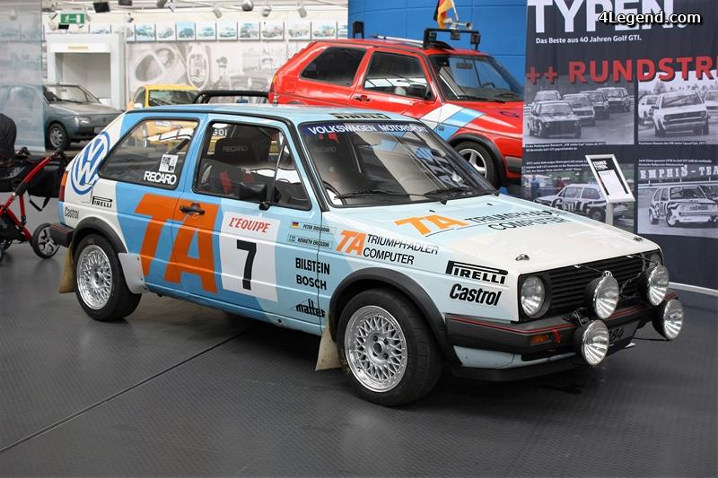 automuseum40gti_027