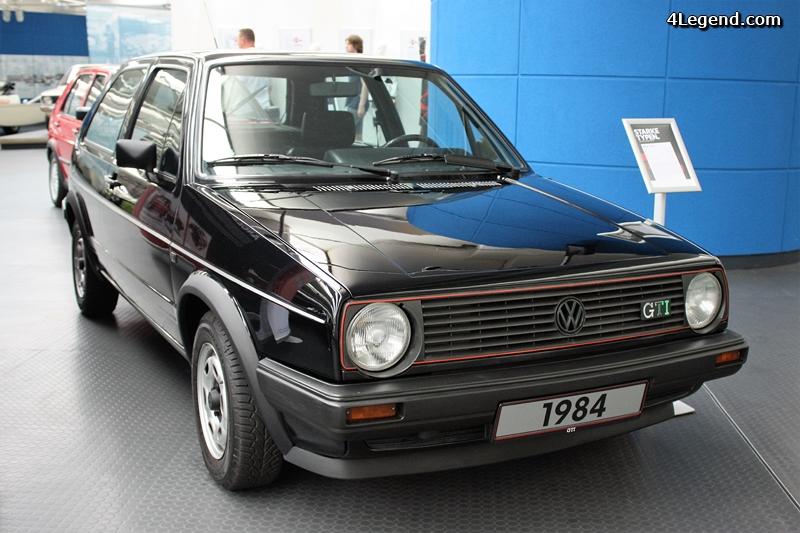 automuseum40gti_028