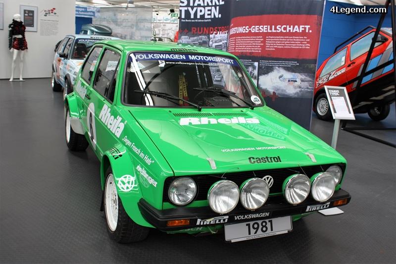 automuseum40gti_029