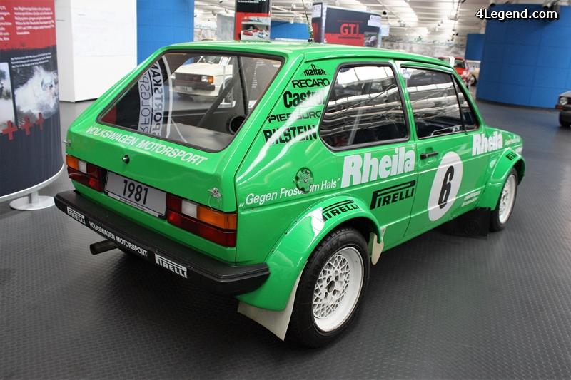 automuseum40gti_030