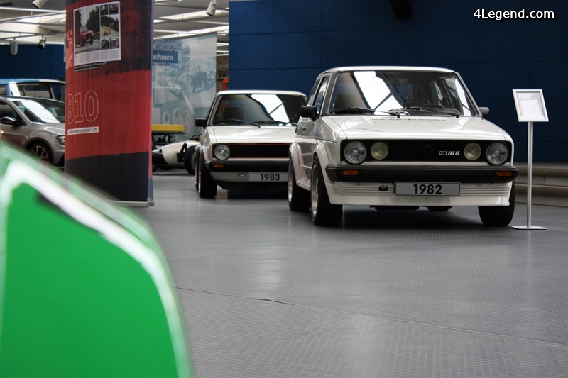 automuseum40gti_031