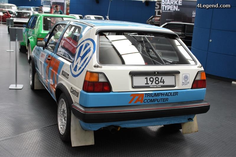 automuseum40gti_032