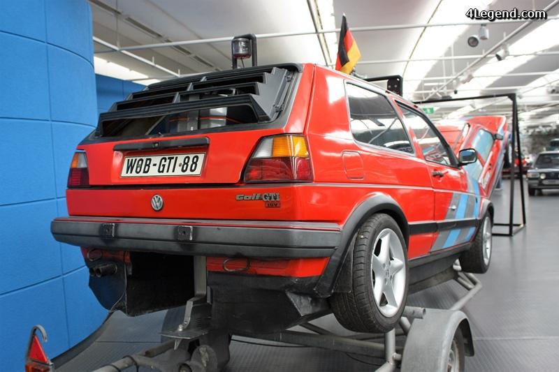 automuseum40gti_033