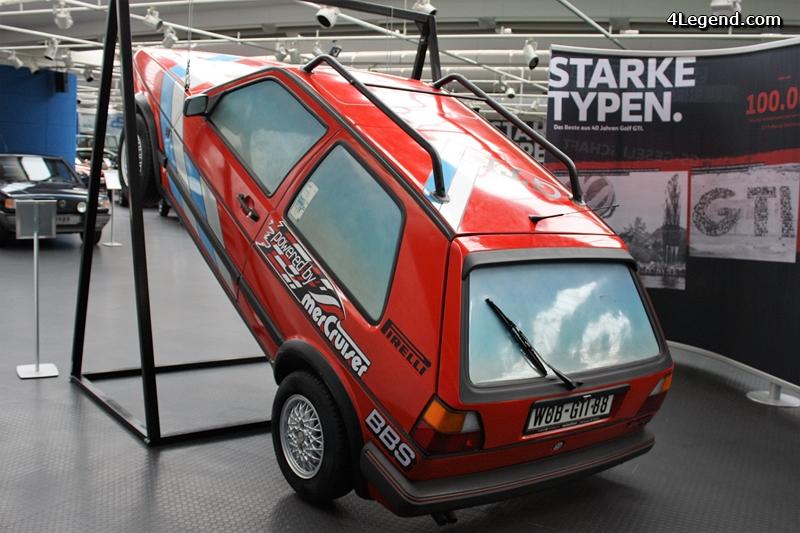 automuseum40gti_034