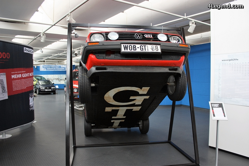 automuseum40gti_035