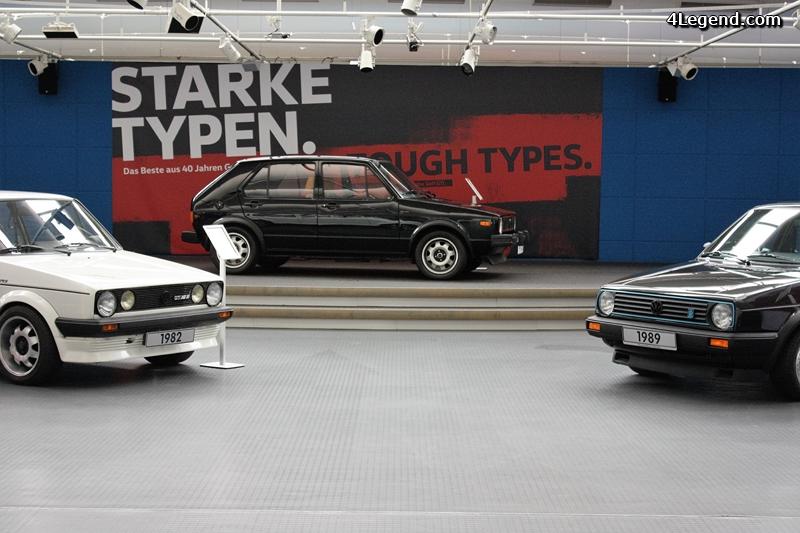 automuseum40gti_036