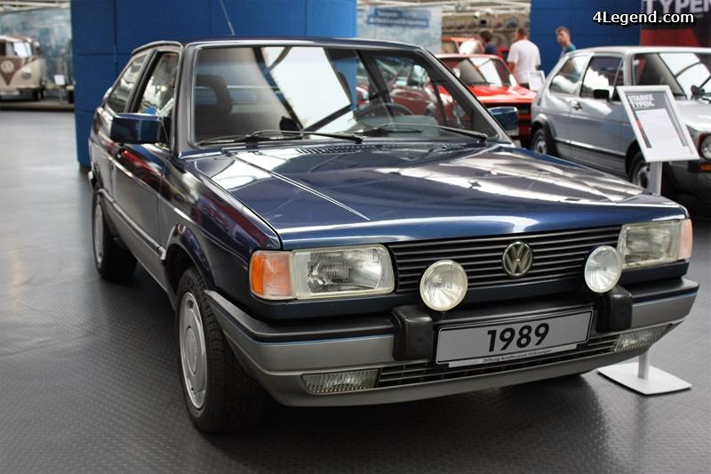 automuseum40gti_037