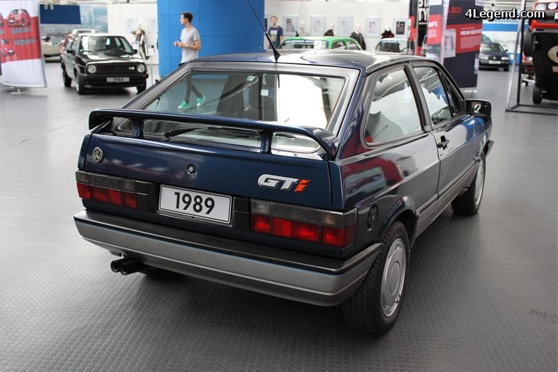 automuseum40gti_038