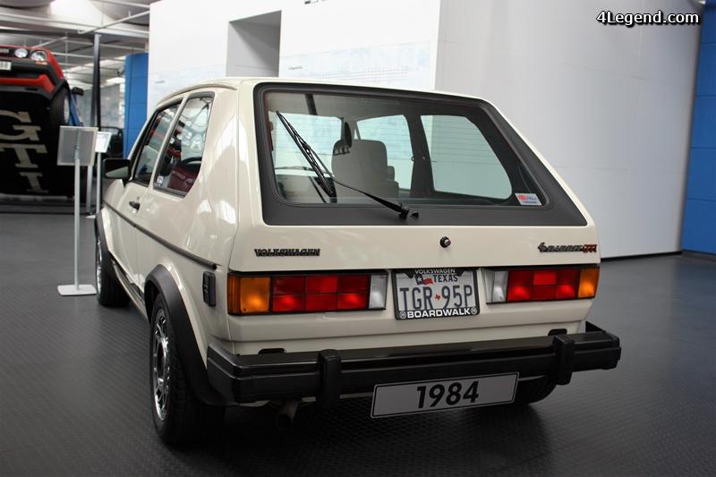 automuseum40gti_039