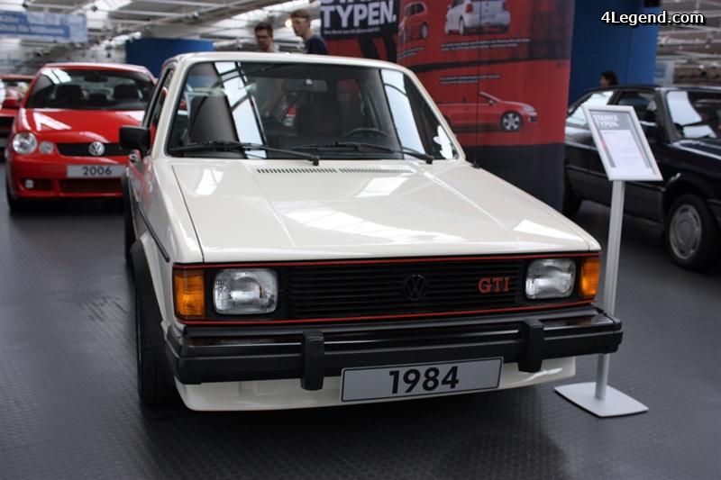 automuseum40gti_041