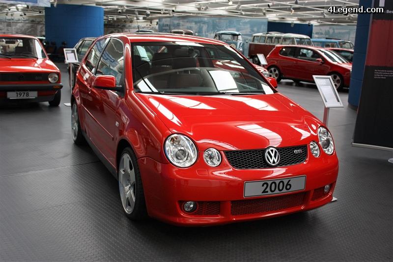 automuseum40gti_043