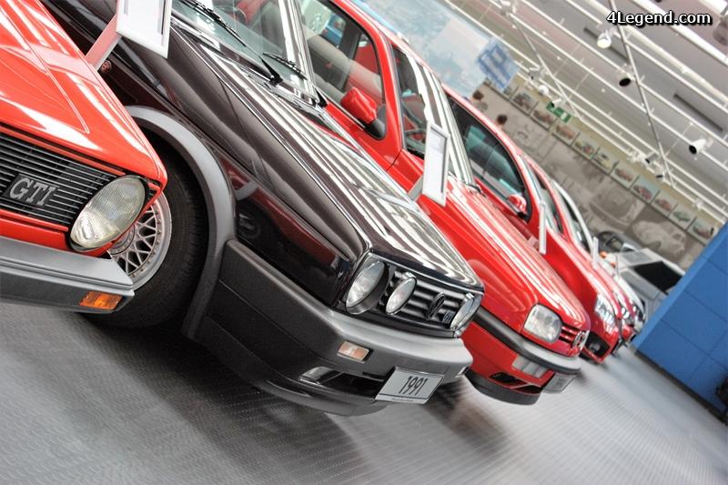 automuseum40gti_044