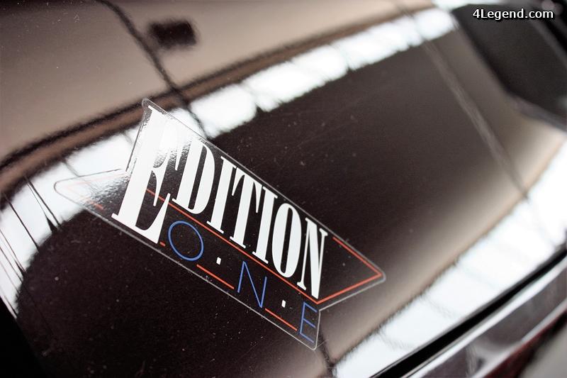 automuseum40gti_045