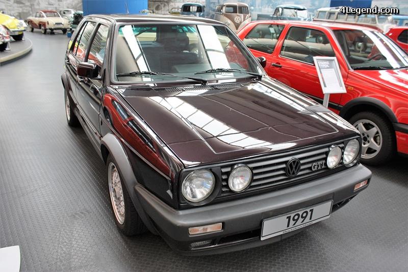 automuseum40gti_046