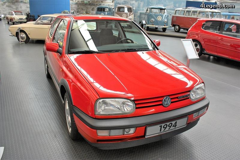 automuseum40gti_047