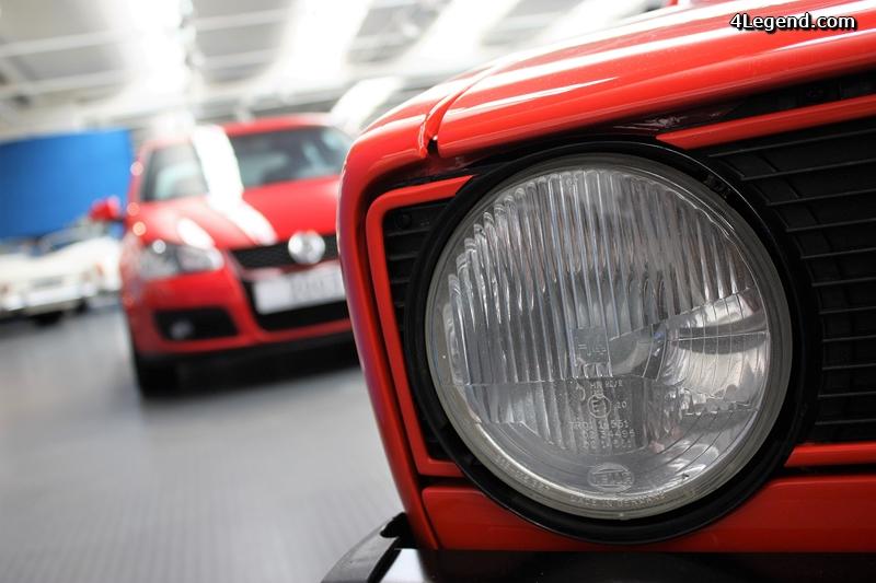 automuseum40gti_049