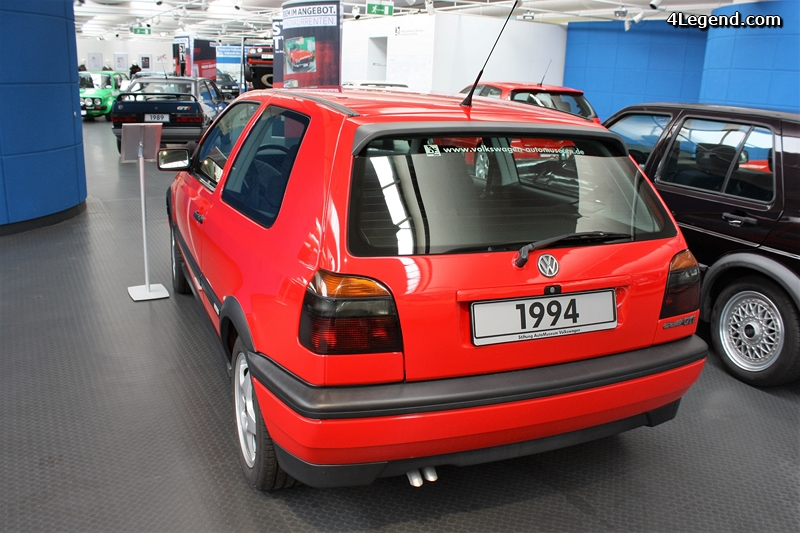 automuseum40gti_054