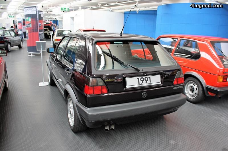 automuseum40gti_055