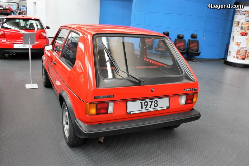 automuseum40gti_056