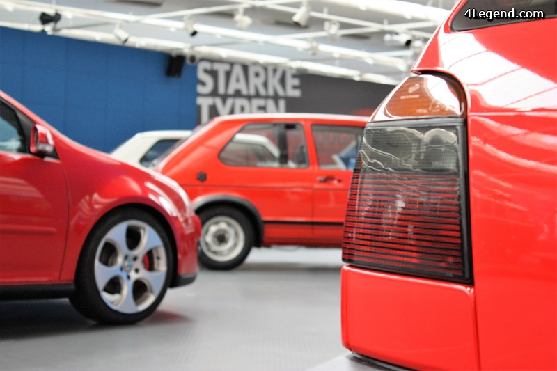 automuseum40gti_057