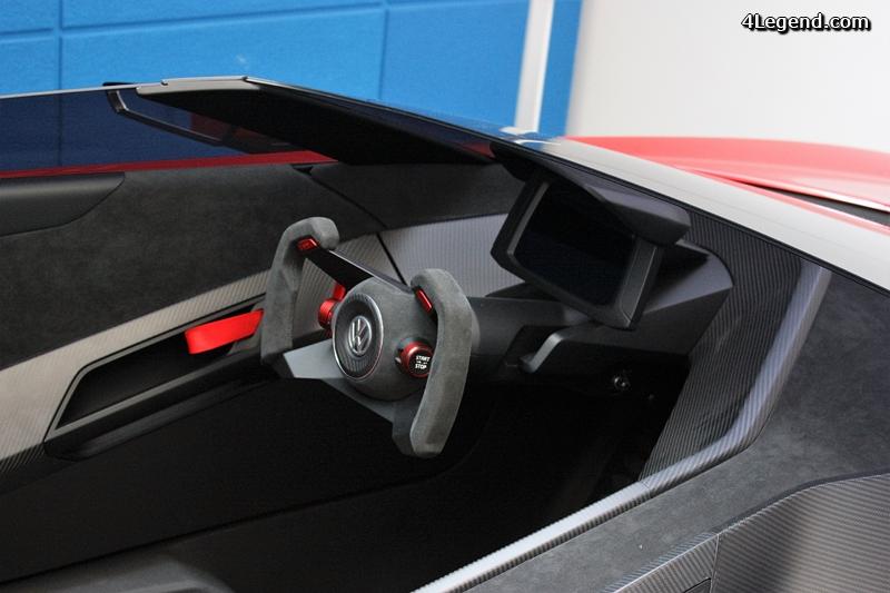 automuseum40gti_061
