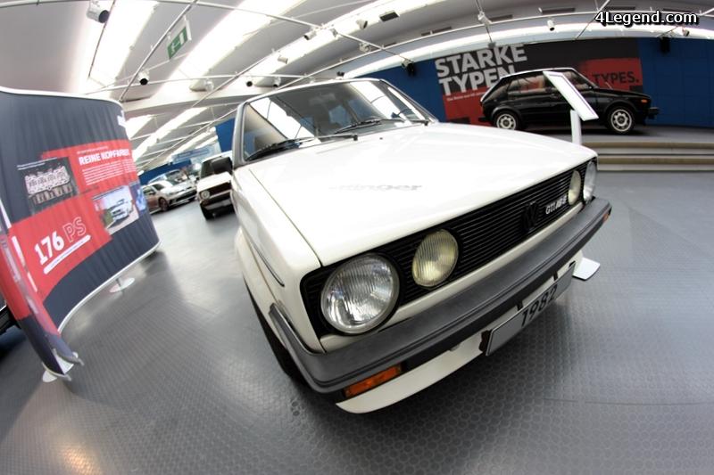 automuseum40gti_063