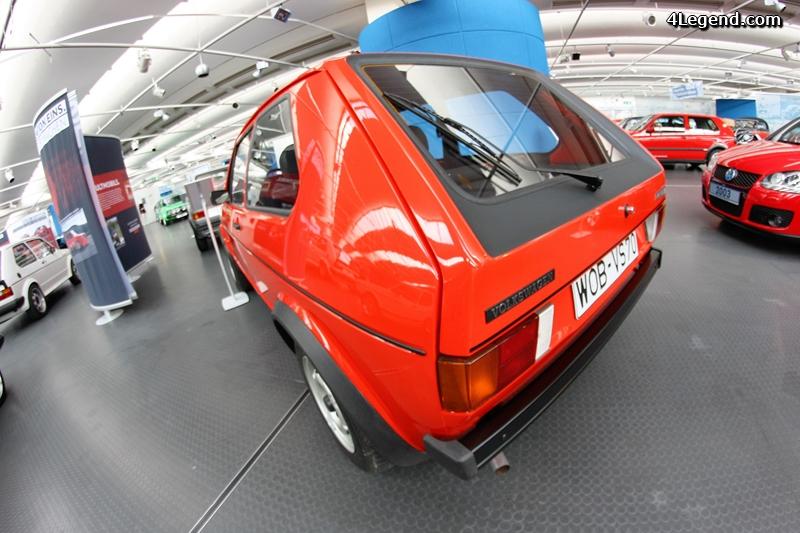 automuseum40gti_064