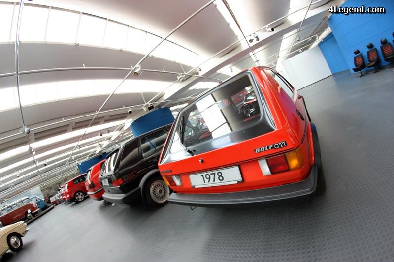 automuseum40gti_065