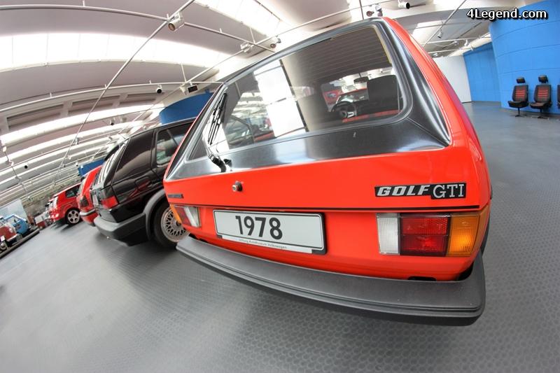 automuseum40gti_066