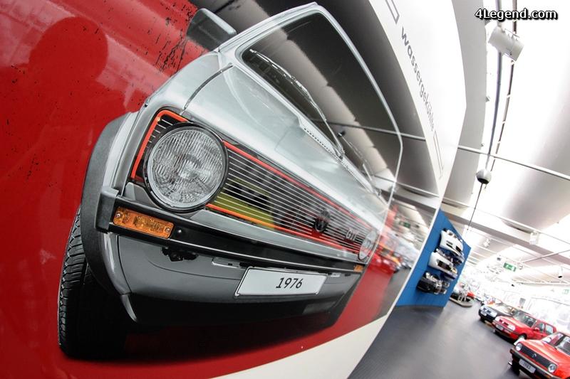 automuseum40gti_067