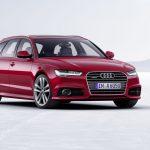 Audi obtient les meilleures notes dans le rapport GTÜ sur la fiabilité des voitures d'occasion
