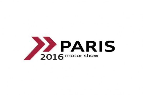 Live Paris 2016 – Conférence de Presse Audi en direct à 13h45