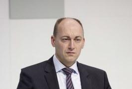 Suspension du responsable de la R&D Audi – Stefan Knirsch – dans la cadre des logiciels truqués VW