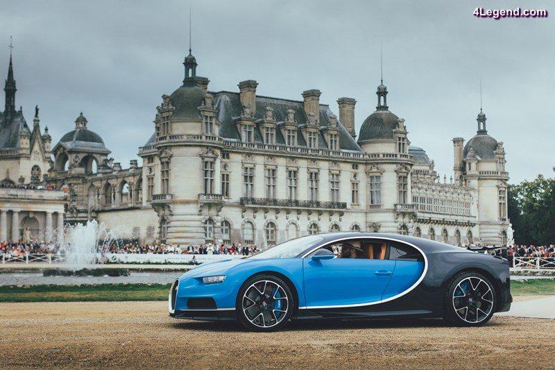 bugatti-concours-elegance-chantilly-001