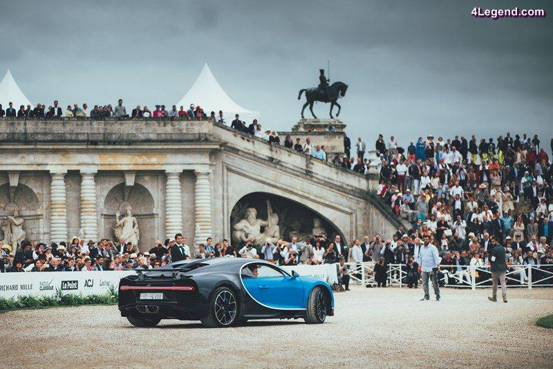 bugatti-concours-elegance-chantilly-002