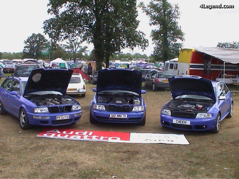 le-reve-bleu-24h-mans-2001-001