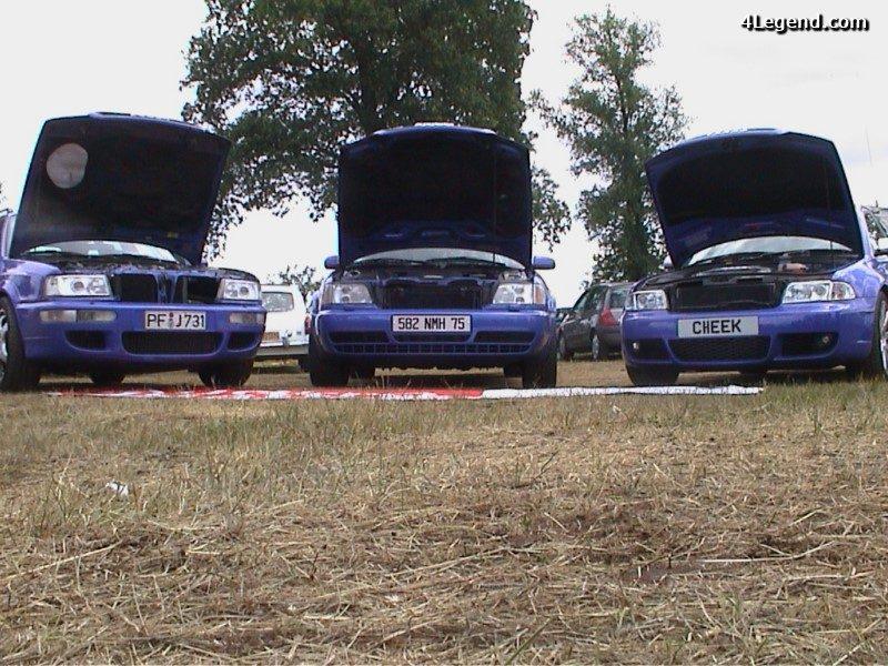 le-reve-bleu-24h-mans-2001-002