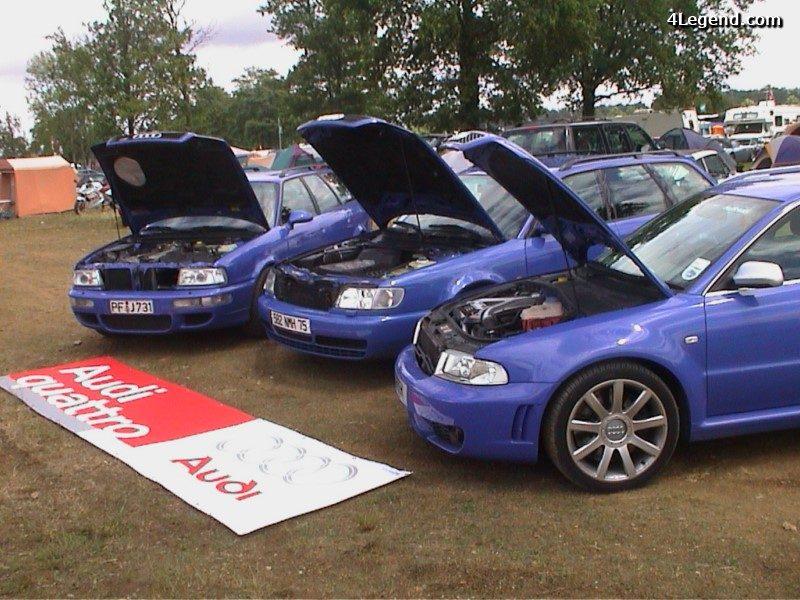 le-reve-bleu-24h-mans-2001-003