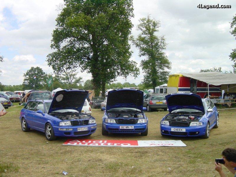 le-reve-bleu-24h-mans-2001-004