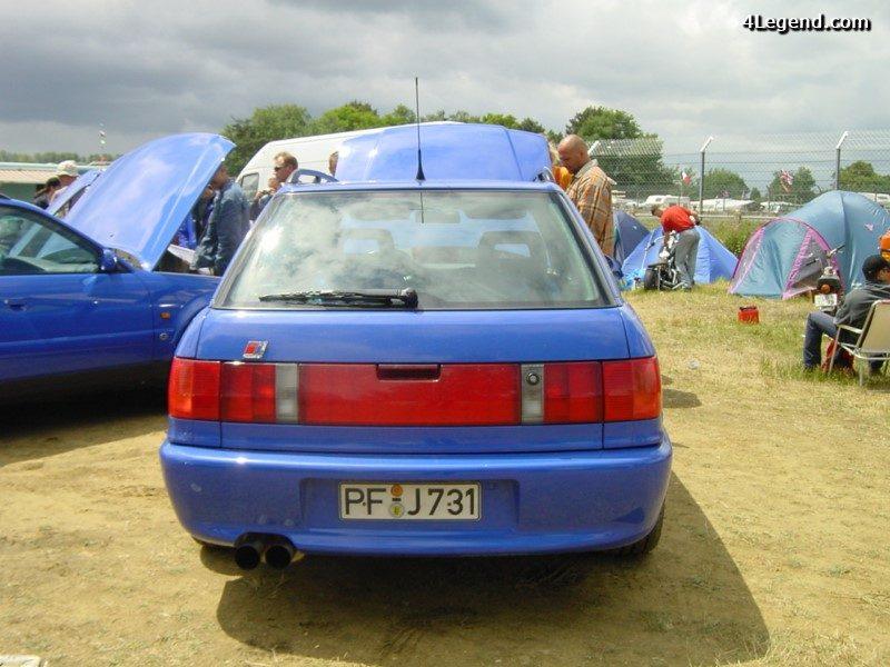le-reve-bleu-24h-mans-2001-009