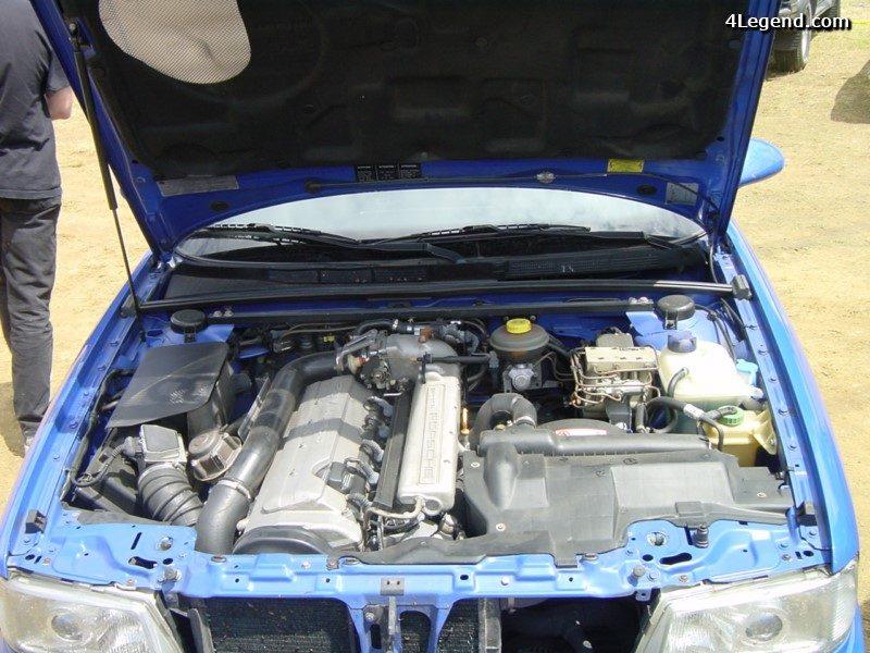 le-reve-bleu-24h-mans-2001-010