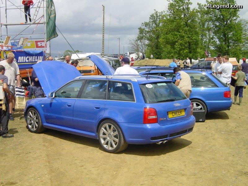 le-reve-bleu-24h-mans-2001-013