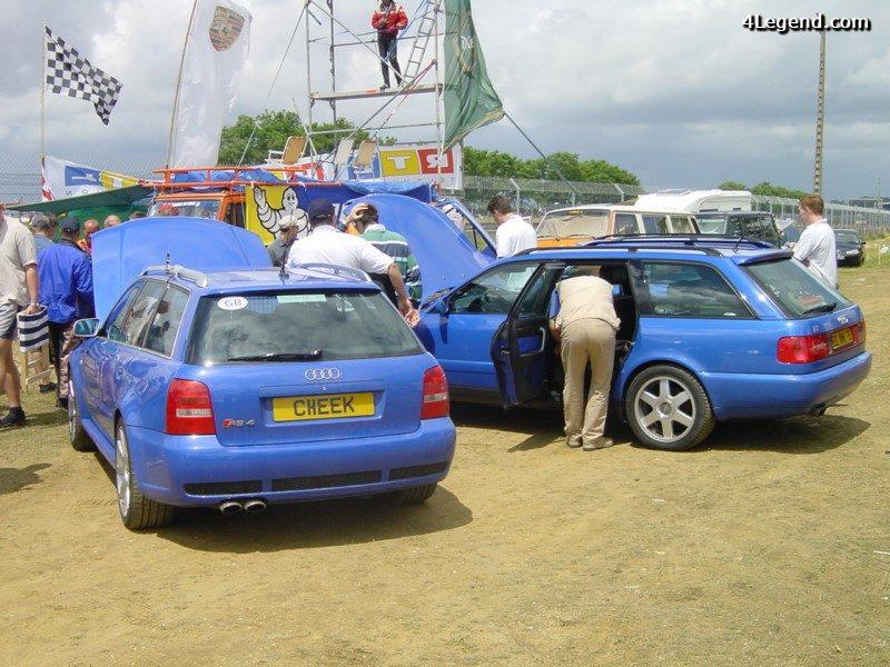 le-reve-bleu-24h-mans-2001-014
