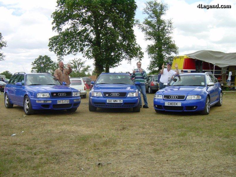 le-reve-bleu-24h-mans-2001-017